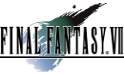 Vignette head Final Fantasy VII