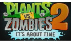 Vignette head Plants vs. Zombies 2