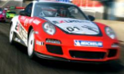 Vignette head Real Racing 3