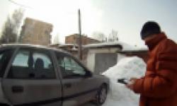 vignette head Russie ipad voiture