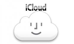 vignette icloud beta icloud vignette
