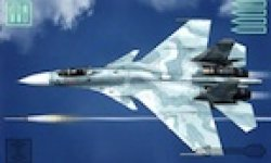 Vignette Icone Head ace combat assault horizon trigger finger 320x480 22122010 05