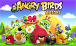 vignette icone head angry birds seasons paques