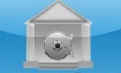 Vignette Icone Head Bank Dash 15122010 11