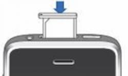 Vignette Icone Head Carte SIM iPhone 3G 18052011