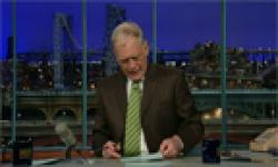 vignette icone head dave letterman late show cbs