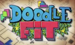 Vignette Icone Head Doodle Fit 03122010 09