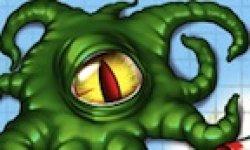 Vignette Icone Head DOODLE INVASION 26112010