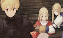 Vignette Icone Head final fantasy tactics the war of the lions 144x82 19052011