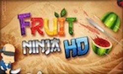 Vignette Icone Head Fruit Ninja HD iPad 24112010