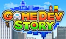 Vignette Icone Head Game Dev Story 02122010