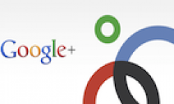 Vignette Icone Head Google+ Google Plus 144x82 05072011