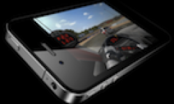 Vignette Icone Head iPhone 4 Ecran 17052011