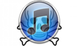 Vignette Icone Head Itunes Hack Compte 06012011