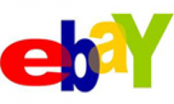 vignette icone head logo ebay