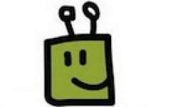 Vignette Icone Head Logo Fring 28042011