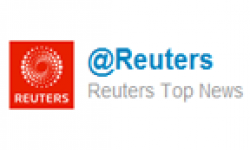 vignette icone head logo reuters twitter