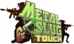 Vignette Icone Head METAL SLUG TOUCH 270x141 24012011