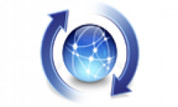 Vignette Icone Head Mise a jour Logiciels Apple Mac 09032011