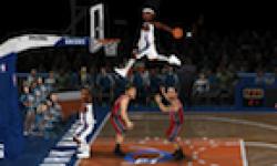 Vignette Icone Head NBA JAM 144x82 22042011