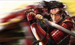 Vignette Icone Head Samurai II Vengeance 1260x715 20122010 2