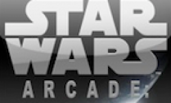 Vignette Icone Head Star Wars Arcade Falcon Gunner 19112010