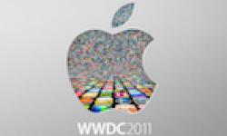 Vignette Icone Head WWDC 2011 Apple 28032011