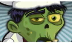 Vignette Icone Head Zombie Cafe 145x82 28012011