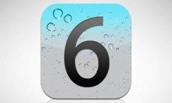vignette iOS6