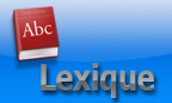 vignette lexique news Lexique