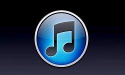 vignette musique vignette musique