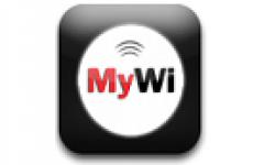 vignette mywi partage wifi