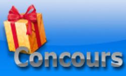 vignette news concours concours