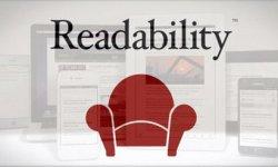 vignette readability vignette readability