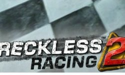 vignette reckless racing 2 vignette reckless racing 2