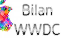 vignette wwdc 2012 bilan vignette bilan wwdc 2012