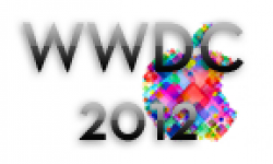 vignette wwdc 2012 vignette WWDC 2012
