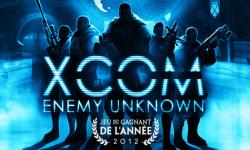 vignette XCOM