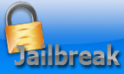vignettes news iphonegen jailbreak 0090005200010933