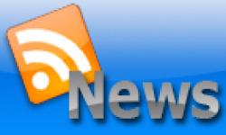 vignettes news iphonegen news 0090005200010935