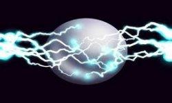 Volt   3D Lightning Unleashed From Your Fingertips! vignette