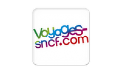 voyages sncf com billet animaux disponible appli ios android logo