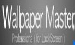 wallapaper Master vignette
