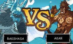 whakan jeu free to play rpg app store vignette