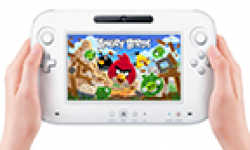 wii u gamepad angry birds vignette head