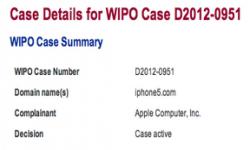 wipo iphone5com VIGNETTE