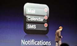 wwdc 11 notifications vignette head