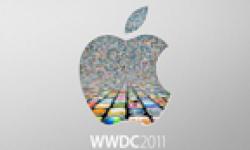 wwdc 2011 poster 2011 06 04 vignette icone head
