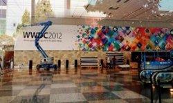 wwdc 2012 preparation  moscone center
