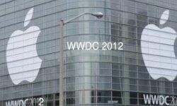 WWDC 2012  vignette